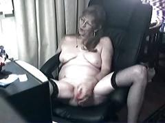 amateur, mature, masturbation, voyeur, granny, older, exhibitionist