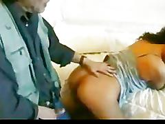 amateur, hardcore, brunette, cumshots, homemade, natural-tits, indian, desi, trimmed, bubble-butt, rim-job, doggystyle, riding, facial