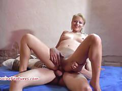 blowjob, blonde, handjob, doggy style, lick, casting, amateur, licking pussy, oral sex, missionary