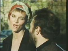 Manhattan mistress (1981)