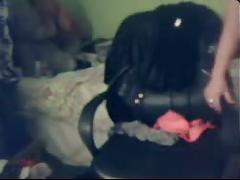 Webcam mature lady thestranger