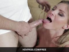 mature, hdvpass.com, hd, shaved cunt, pussy licking, fingering, huge boobs, busty, milf, cumshot, dick sucking, cock riding, reverse cowgirl, round booty