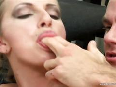 big dick, big tits, brunette, milf, foookimilfs, big-tits, hardcore, swallow, big-boobs, mom, mother, doggy-style, trimmed, boots, cock-sucking, big-cock