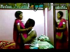 video, blowjob, amateur, homemade, housewife, indian, couple, missionary, desi, hiddencam, bangla, delhi, tamil, leaked, mumbai, mma, bhabhi, rajhastan