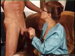 French anal granny f70 mature mature porn granny old...