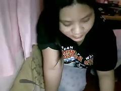Rhon 33 filipina cam girl big nipples