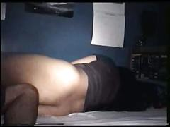 In india - delhi i fucked that sweet dark pussy