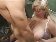 June kelly trois