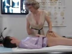 Spezialklinik frau doktor kukumber 2