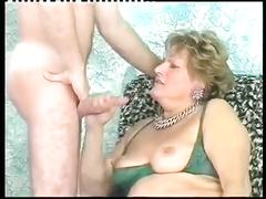 Hairy mature fuckhole fucked out by pool! by vellrob