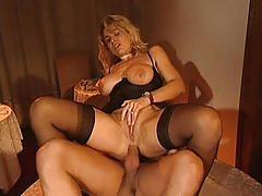 Alessandra schiavo - donna d'onore sc7