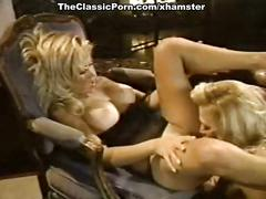 Babewatch 4 03theclassicporn.com