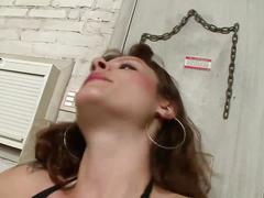 femdom, hd videos