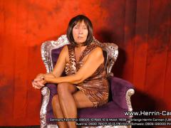 close-ups, femdom, german, hd videos, milfs, mistress,