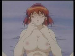 Zeichentrick porno - der pianist (manga, deutsch)