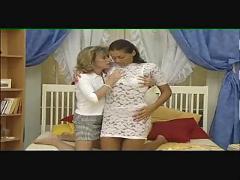 Vieilles lesbienes