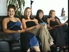 amateur, lesbians, teens