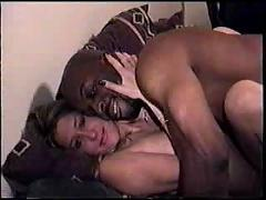 Another slut wife gets gangbanged and creampied.eln