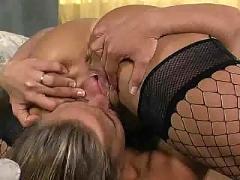 blondes, lesbians, sex toys