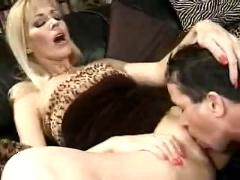 blondes, hardcore, matures