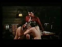 Vintage 80s german -  das sexabitur teil 2 - cc79