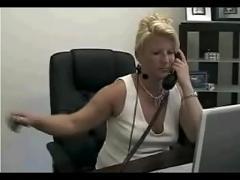 amateur, blondes, tits