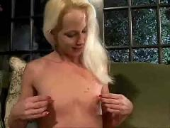 Love pierced nipples