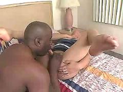 anal, black and ebony, shemales