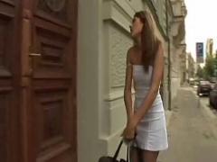 Priscilla - schwanzmiete