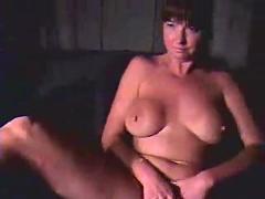 masturbation, matures, webcams