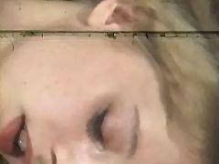 2 salopes poilues a baiser