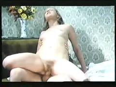 Classic xxx rosi nimmersatt -uf