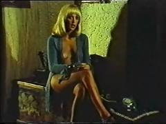 Greek porn '70-'80s (anwmala thylika) part3-gr2