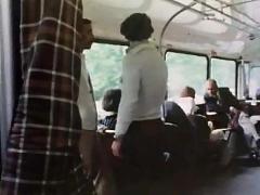 Vintage 70s german - voegelquartett - cc79