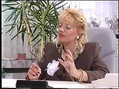 Jonny west sex reporter (jasmin duran) part1 - gr2