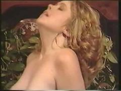 Double hermaphrodite