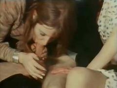 Vintage 70s german - liebes-lust - cc79