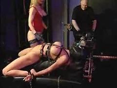 bdsm, group sex, sex toys
