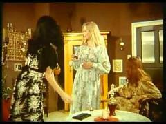 Anne magle (heisse feigen) 3-gr2