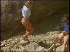 Greek porn '70-'80(griechische liebesnaechte) 2