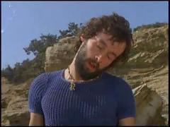 Greek porn '70-'80(griechische liebesnaechte) 1-gr2