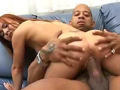 Big cock 4