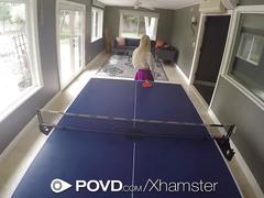 Povd piper perri gets her wet pussy destroyed by big dick