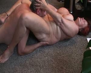 bdsm, hardcore, redheads, sex toys, spanking