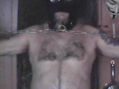 Pussy slave.avi
