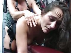 bdsm, brunettes, redheads, milfs, latex, threesomes, matures, big boobs, bbw, tits