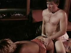 Anal persuasion part 3 of 4
