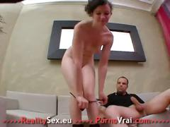 anal, real, amateur, homemade, squirting, rubbing, squirt, masturbating, groupsex, french, gangbang, masturbate, party, voyeur, exhib, orgasm, reality, roleplay, swinger, swing