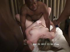 Atlanta wife gangbang, new and hot