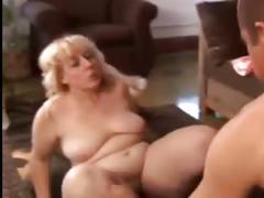 bbw, milfs, pornstars